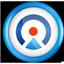 Aim Assist Logo